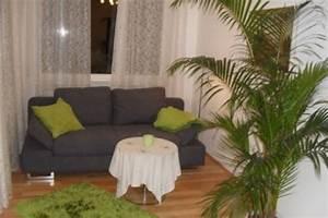 Ein Zimmer Wohnung Karlsruhe : unterkunft ambiente in karlsruhe wohnung in karlsruhe gloveler ~ Eleganceandgraceweddings.com Haus und Dekorationen