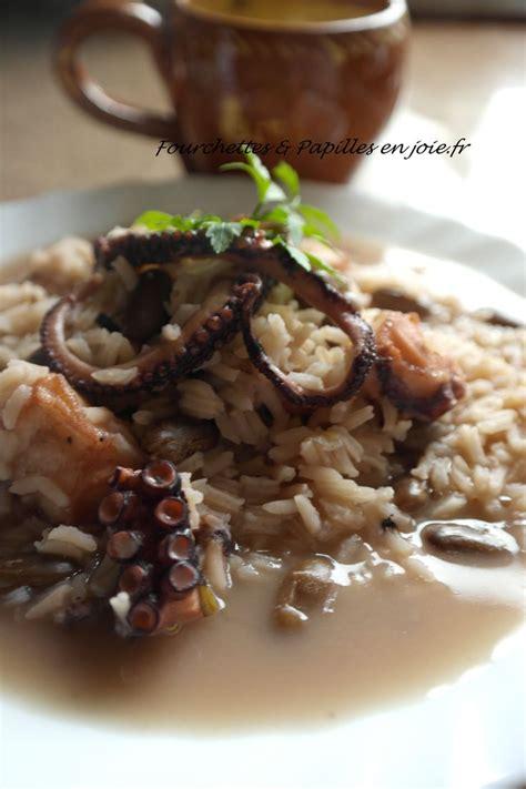 recettes de cuisine portugaise 17 meilleures idées à propos de recettes de poulpe sur
