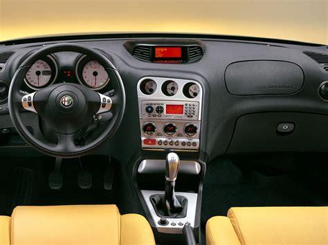 1600x1200 alfa romeo 156 gta interior desktop pc and mac wallpaper