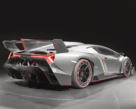 Lamborghini Veneno by 2013 Lamborghini Veneno 1280x1024 Lamborghini Veneno