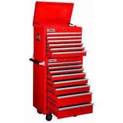 rolling tool cabinet reviews bar cabinet