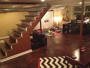 Tips To Make Finishing Your Basement Pay