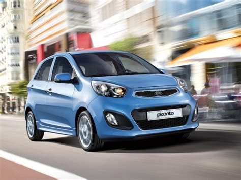 Kia Picanto Backgrounds by Kia Picanto 2012 Wallpapers And Images Wallpapers