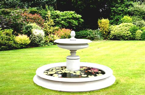 gardens with cool water features terrys fabricss custom
