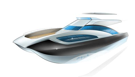 Catamaran Cad Design by 65 Catamaran Yacht Boat Design Net