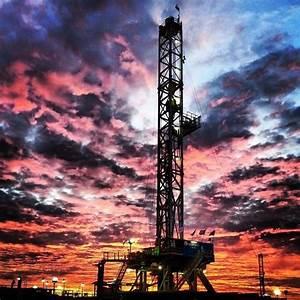 Oilfield Fatalities Houston News Byrd Law Firm