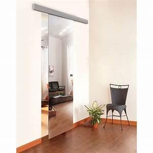 17 meilleures idees a propos de porte coulissante miroir With porte coulissante miroir salle de bain