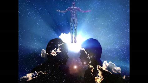 astral projection isochronic binaural beat youtube