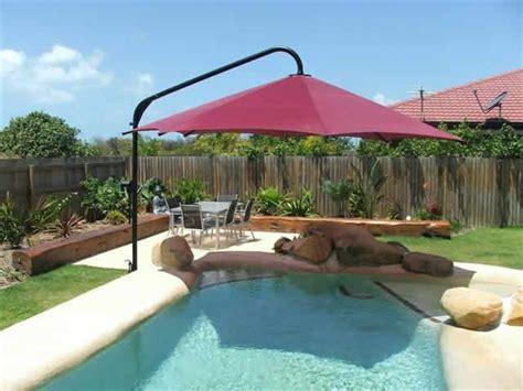 145 Best Portable Umbrella Shade Images On Pinterest