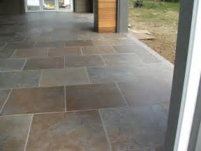 image gallery outdoor ceramic tile