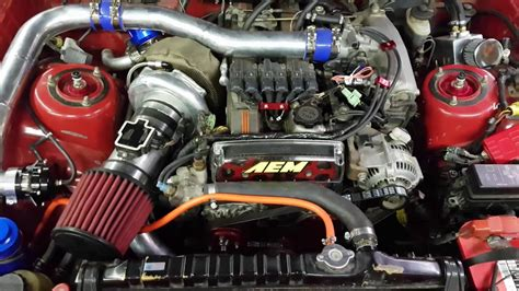 7mgte Toyotum 3 0 Engine Diagram by Mk3 Supra Fully Built 7mgte Walk Around And Idle