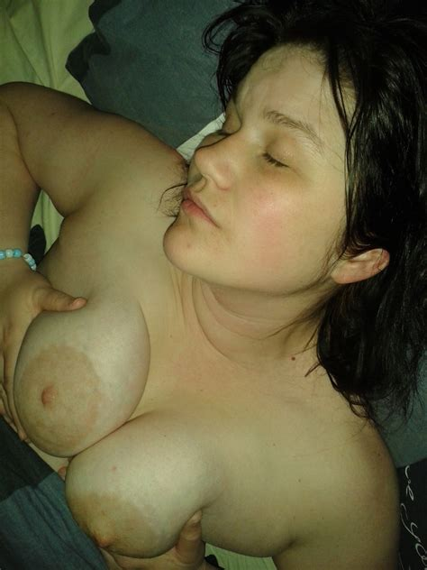 Swedish Webslut Exposed Nude Shesfreaky