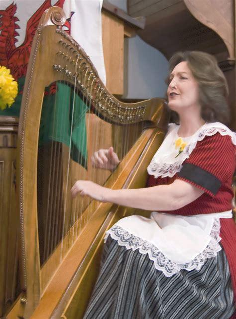 chambres d hotes geneve stage de harpe et chant 2018