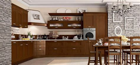 arredamenti cucine classiche cucine classiche keidea arreda mobili lariano