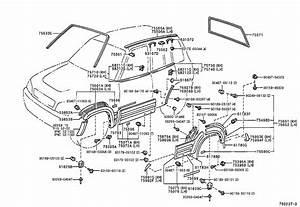 2010 Toyota Rav4 Wiring Diagram