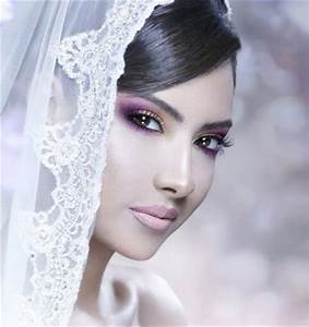Coiffure Maquillage Mariage 94