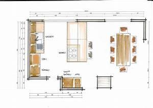 Ikea Küche Planen : ikea k chenplaner arbeitsplatte valdolla ~ Orissabook.com Haus und Dekorationen