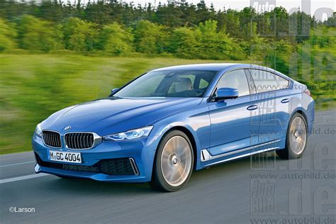 2018 Bmw 4 Series  News, Reviews, Msrp, Ratings With
