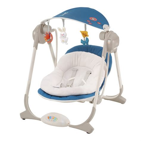 chicco polly swing the baby diaries chicco 2013 launch new colours new