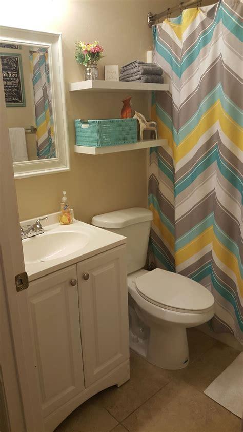 Bathroom Decor Ideas Grey
