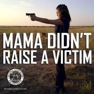 Pro Gun Quotes.... Funny Gun Owner Quotes
