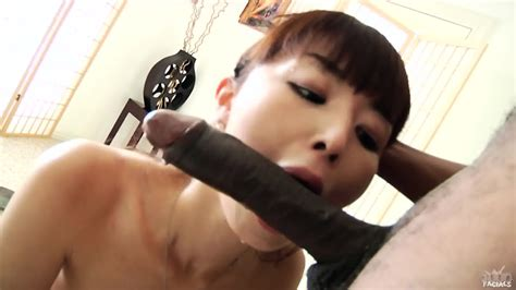 Asian Slut Vs Black Dick Marica Hase Eporner