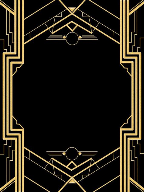 images  great gatsby  pinterest gatsby themed weddings great gatsby invitation