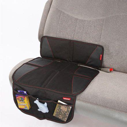 location voiture avec siège bébé protège siege de voiture pour siège auto bébé ou enfant