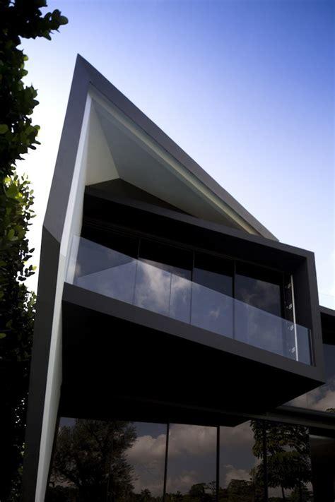 home design diamonds gallery of house formwerkz architects 2