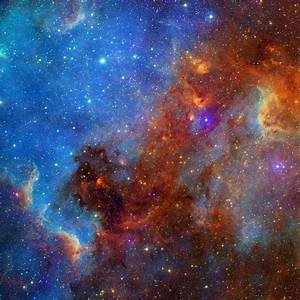 Space Pictures NASA Nebula - Pics about space