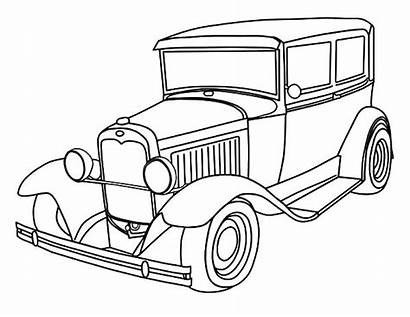 Classic Coloring Pages Deluxe Netart