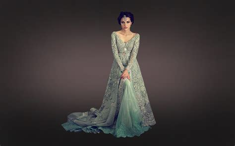 engagement dresses  indian bride top  designs