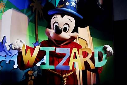 Chloe Rice Disney Walt Wizard Magical Photographer