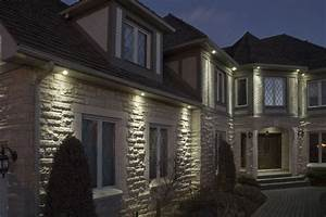 Exterior recessed led soffit lighting gallery how