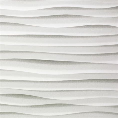 tile white  surfaces wall tile sand textured wall panel