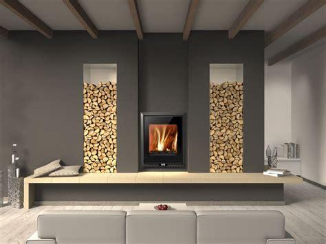 images  wood burning stove decor  pinterest