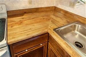 cover laminate countertops countertop refinishing With what kind of paint to use on kitchen cabinets for where can i buy bumper stickers
