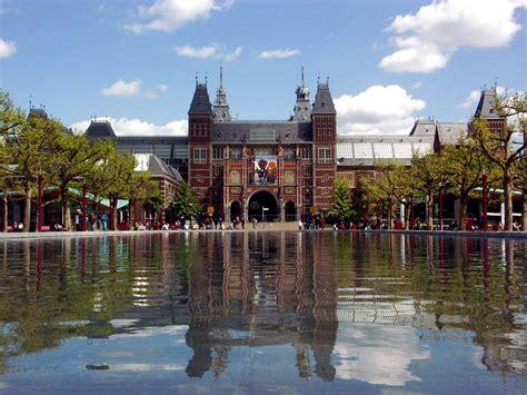 rijksmuseum amsterdam wikipedia