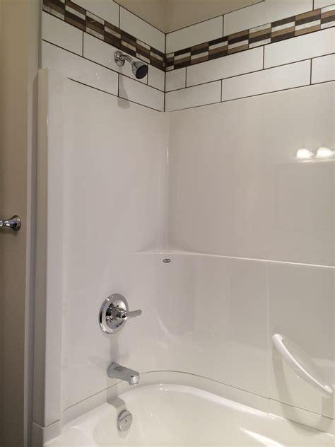 splash bathroom renovations edmonton 50 bathroom renovation edmonton design ideas of