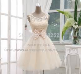occasion dresses for weddings princess style 2015 shoulder design special occasion lace tull prom dress