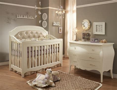Kinderzimmer Einrichten Junge Baby by Einrichtung Kinderzimmer Baby