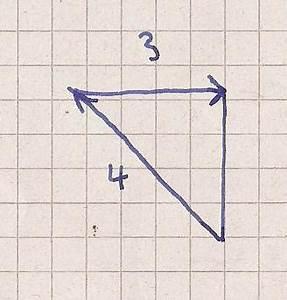 Vektoren Geschwindigkeit Berechnen : fluss boot wird abgetrieben winkel berechnen mathelounge ~ Themetempest.com Abrechnung