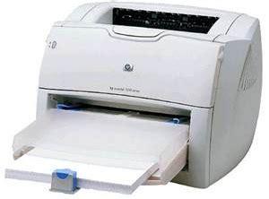 مواصفات طابعة hp laserjet pro 200 : تحميل برامج تعريف طابعة اتش بي HP Laserjet 1200 - تعريفات نور