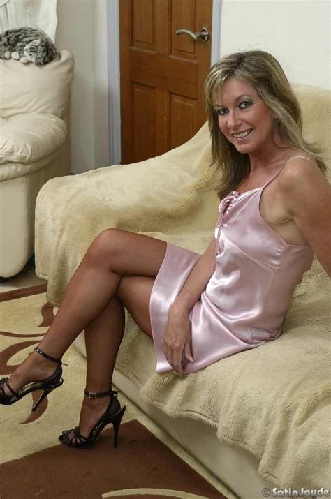 Pin On Milfs