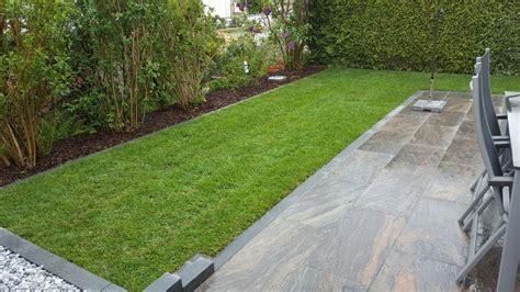 Garten Und Terrasse by Garten Und Landschaftsbau Andre Sauer Terrassen Und