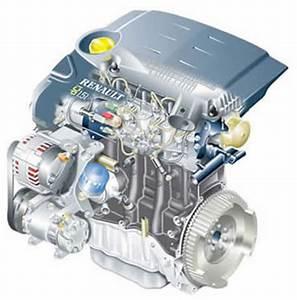 Courroie De Distribution Megane 3 1 5 Dci 110 : moteur 1 5 dci ~ Gottalentnigeria.com Avis de Voitures