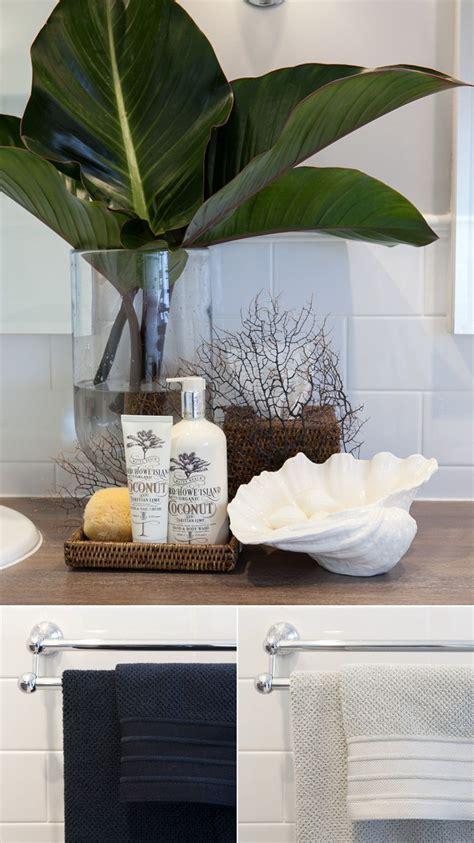 bathroom styling ideas best tropical bathroom ideas on pinterest tropical bathroom design 6 apinfectologia