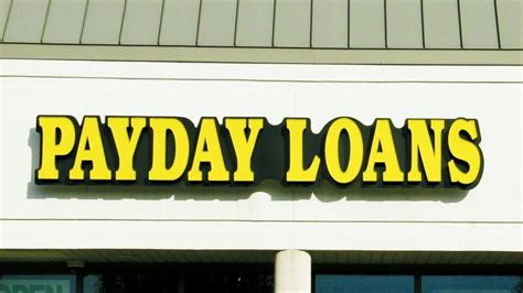 Why Payday Loans Are Dangerous  Gobankingrates. Roth 401k Maximum Contribution 2014. San Diego College District New York Tutoring. Injury Lawyer San Diego Interior Wood Designs. Recetas Con Leche Evaporada Xl Hand Dryers. Bankruptcy Attorney Minneapolis. Financial Risk Management Courses. Schneider Electric Training Cloud Player App. Institutes In Virginia Toll Free Phone Number