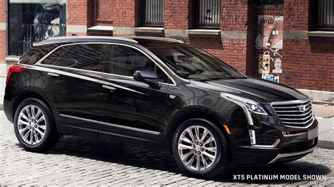 cadillac lease specials cadillac incentives in miami 2018 cadillac lease offers new car release date and