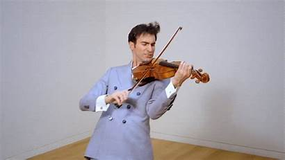 Viola Bro Classical Violin
